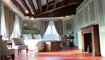 Chambre_Cantecolombe1