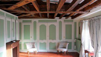 Chambre_Cantecolombe2